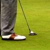 Roční golfové členství v Tradecon Clubu + ČGF + slevy u partnerů, cena jen 1999 Kč