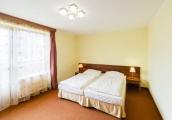 golf-austerlitz-hotel-akce-pokoj