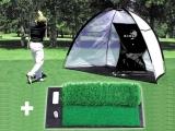 treninkovy-stan-golf-hanimex