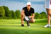 golf-kucera