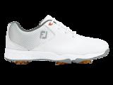footjoy-dna-helix-detske-golfove-boty