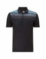 Golfová trička Callaway akce