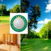 GOLF MYŠTĚVES - pobyt na zámečku s neomezeným golfem od 1.295 Kč/osoba