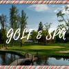 Golf & Spa Resort Konopiště: zámecký golf s neomezeným relaxem ve wellnessu. Tři varianty akce.