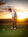golf-toman-trener