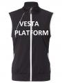 Platform vesta