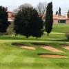 5denní golfový pobyt v Itálii u Říma se slevou 35% s možností českých tréninků
