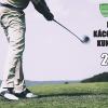 2. kolo akce: Golf Kácov + Karlštejn + Kunětická Hora nyní za 2750 Kč ... k dispozici 40 voucherů
