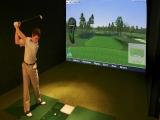 RS Sportcentrum simulátor
