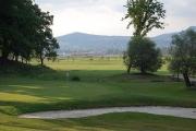 golf-terezin-turnaj
