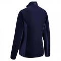 Callaway WindJacket dámská golfová bunda, tmavě modrá 1