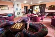 golf-austerlitz-hotel-akce-klubovna