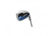 wilson-prostaff-jgi-detsky-golf-set-5-8-zelezo