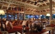 Mauricius lobby