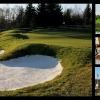 Golf Cínovec & Krušnohorský Dvůr nebo Hotel Pomezí - 2denní neomezený golf se snídaní za bombastických 995 Kč + další varianty