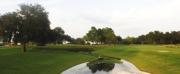 Golf Florida Iverness 9