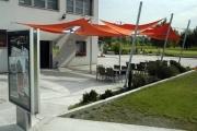 golf-lahovice-restaurant