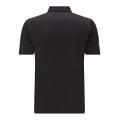 Golfová trička Callaway akce 2