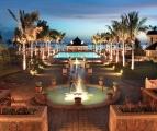 Mauricius hotel golf