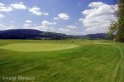 golf-liberec-machnin