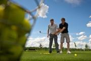 golf-hradec-park-golf