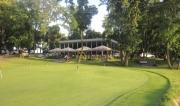 Kotlina Terezín golf green fee akce 2