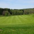 golf-liberec-machnin-green