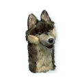 Daphne's headcover vlk