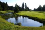 golf-marianske-lazne-pobyt-2