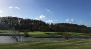 golf-terezin-fee-obed