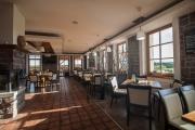 krusnohorsky-dvur-restaurace