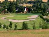Golf_Nova_Amerika
