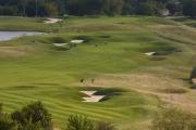 golf-austerlitz-hotel-akce-hriste-1