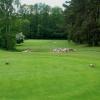 Bestgolf Bluesky Golf Club - roční udržovací členství, 16 hřišť - slevy až 50%, registrace ČGF, vše jen za 1990 Kč.