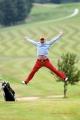 golf-foto-dvorak-skok