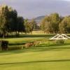 GOLFOVEHRY.CZ:  golfový turnaj se vším všudy 6.8. 2012, Kotlina-Terezín. Limit 60 míst