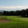 GOLF QUERCE - 5denní golfový pobyt v Itálii na top hřišti se slevou 30%.