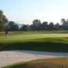 Golfový turnaj se vším všudy na Kotlině v Terezíně - sleva 48%, cena 495 Kč.