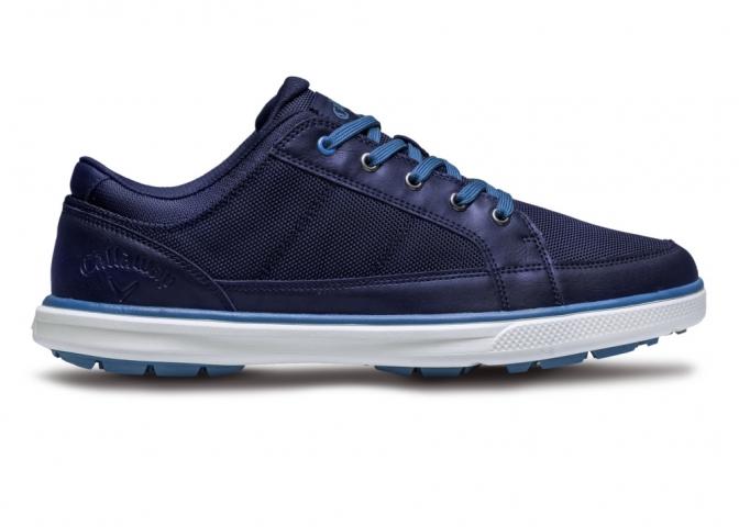 9783bc633cf Callaway golfové boty bez spiků - pánské i dámské se slevou až 1040 ...