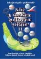 Klic k ceskym golfovym hristim 11