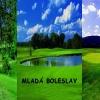 Mladá Boleslav + Malevil + Liberec - balíček 3 green fee se 40% slevou