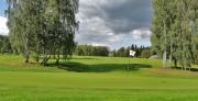 golf-malevil-green-fee-akce