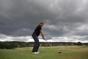 golf-foto-dvorak-drive