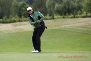 golf-foto-dvorak-korn