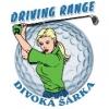 Vydatný golfový trénink v golfovém areálu Divoká Šárka. 4x vstup + 4x 100 míčů + 50 min. trénink s profesionálem Petrem Němečkem + 20% sleva na nákup v golfshopu, zapůjčení holí, káva zdarma. Sleva min. 52%. Cena 799 Kč.