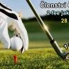 ČGK - golfové členství na rok 2015 + 2x fee jako bonus k využití na 28 hřištích