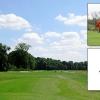 2denní superintenzivní golfový kurz včetně závěrečné zkoušky se slevou 49%+ BONUS - golfový set od 3990 Kč!
