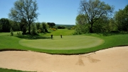 golf-italie-nazionale-roma