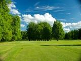 golf-mysteves-hriste-akce-01