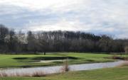 golf-kotlina-terezin-panorama